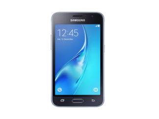 Samsung SM-J120 Galaxy J1 2016 entsperren