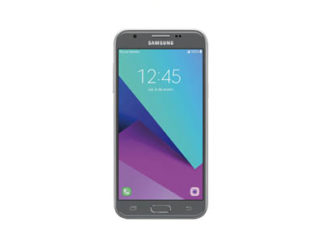 Samsung SM-J330 Galaxy J3 2017 entsperren