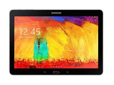 Samsung SM-P6000 Galaxy Note 10.1 (2014 Edition)  entsperren