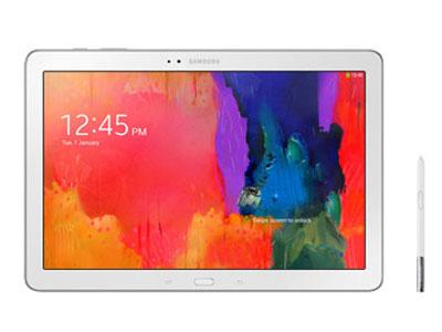 Samsung SM-P905 Galaxy Note PRO 12.2 LTE entsperren