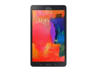 Samsung SM-T325 Galaxy Tab PRO 8.4 LTE entsperren