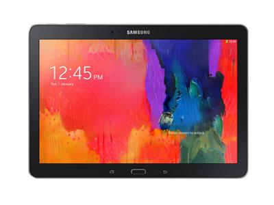 Samsung SM-T525 Galaxy Tab PRO 10.1 LTE entsperren