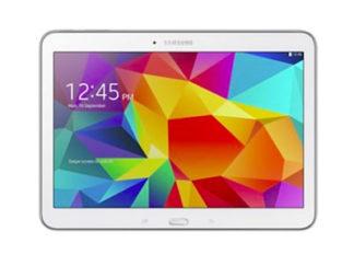 Samsung SM-T805 Galaxy Tab S 10.5 LTE entsperren