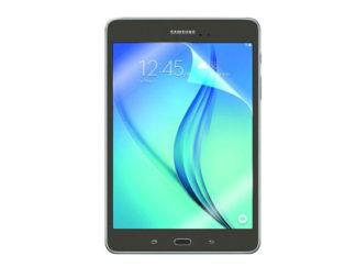 Samsung SM-T815 Galaxy Tab S2 9.7 LTE entsperren