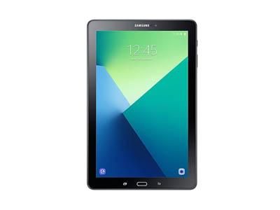 Samsung T585 Galaxy Tab A 10.1 2019 entsperren