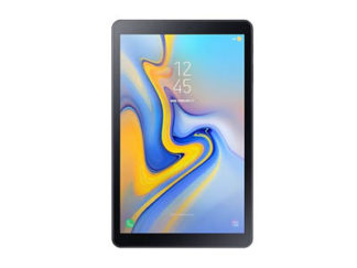 Samsung T595 Galaxy Tab A 10.5 entsperren