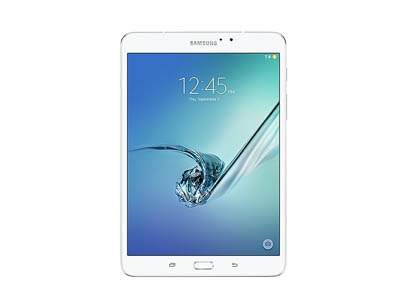 Samsung T713 Galaxy Tab S2 8.0 entsperren