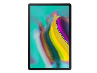 Samsung T725 Galaxy Tab S5e entsperren