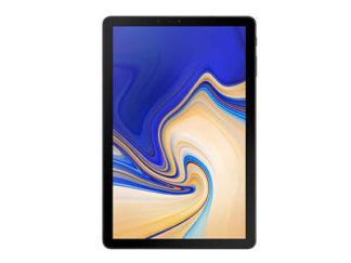 Samsung T835 Galaxy Tab S4 10.5 entsperren