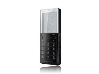 Sony Ericsson Xperia Pureness X5 entsperren