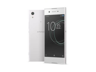 Sony Xperia XA1 entsperren