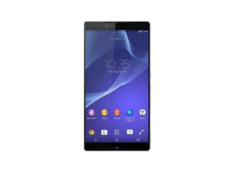 Sony Xperia Z3 compact entsperren